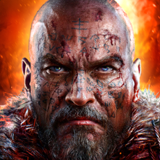 ‎Lords of the Fallen