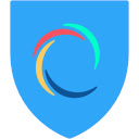 Hotspot Shield Free VPN Proxy - Unlimited VPN
