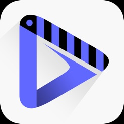 10+ Best YouTube Intro Maker for iPhone & Android | 2020