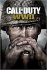 Call of Duty®: WWII - Launch Edition