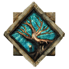 ‎Icewind Dale