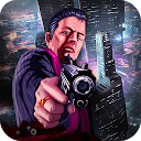 Mafia City 2- The Last Godfather (Mafia War Game)